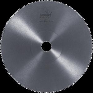 Фрикційні диски Julia
