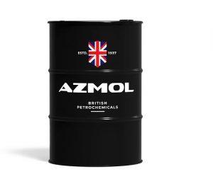 Мастильно-охолоджуюча рідина (МОР) AZMOL Cuttana SM - 205